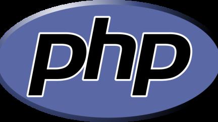 Php empty() Fonksiyonu Ufak Hata