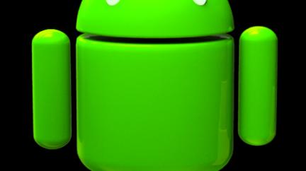 Android'de Güncellemeden Sonra Bozulan Programlar