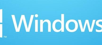 Windows 8 İnceleme