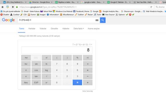 dahiyseniz-cozun-google
