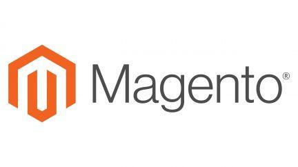 Magento 2.1.8 Production Bug